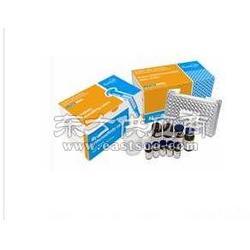 供应快捷黄曲霉试剂盒图片