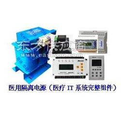 MK2430-CB型或MK800-12型外接报警显示和测试仪图片