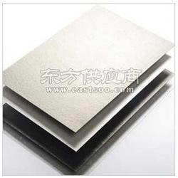 耐高温云母板 有机硅耐高温云母板 云母板图片
