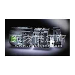西门子6ES7 400-1JA01-0AA0 CPU图片