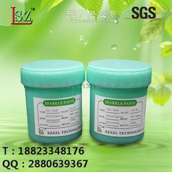 锡膏生产厂家,无铅锡膏SZL-828,环保锡膏成分图片