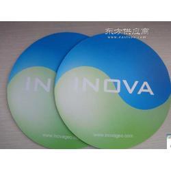 专业电脑店广告礼品鼠标垫订做 鼠标垫 装机赠品首选图片