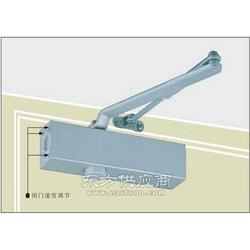 日本新星NEWSTAR7000系列标准安装型无止动闭门器图片