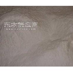 铝矾土浇注料图片
