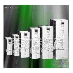 ACS510-01-290A-4现货ABB变频器图片