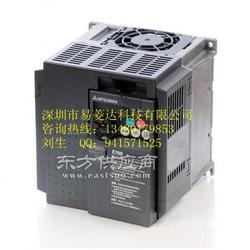 FR-D740-1.5K-CHT三菱变频器图片