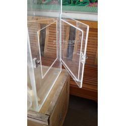 塑料干燥箱出口廠家塑料干箱生產圖片