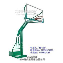 地埋圆管篮球架_篮球架多少钱图片