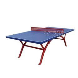 乒乓球台厂家专卖图片