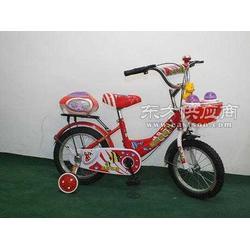 自行车配件大量销售图片