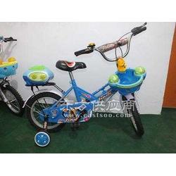 自行车配件是什么材质的图片