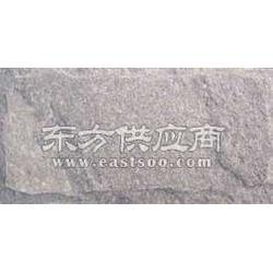 蓝石英蘑菇石厂图片