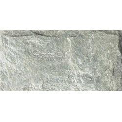银棕板蘑菇石供应图片