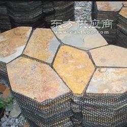 供应黄木纹文化石厂家图片