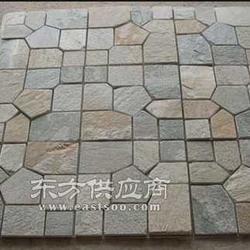 红砂岩文化石厂家经销商图片