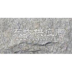 牡丹红文化石零售图片