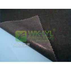 树脂衬-4262SF图片