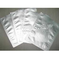 铝箔袋振华塑料包装图片