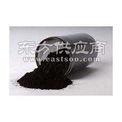 黑色油墨用碳黑生产厂家图片