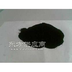 耐磨碳黑图片