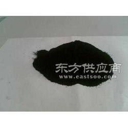 消光粉生产厂家图片