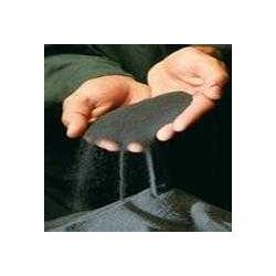 丁基胶用碳黑厂家图片