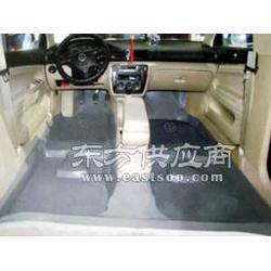 汽车胶垫传统加工工艺弊端以及新型加工技术优点图片