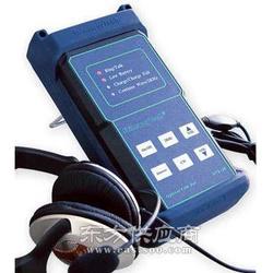 供应OTS-20系列 手持式多功能光纤数字话机图片