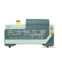光譜儀XRF能量色散儀XRF熒光光譜儀器圖片
