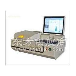 ROHS仪器国产纳优科技图片