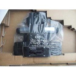 D31FBB31CC4NG00图片