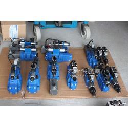 4WRKE27E500L-3X/6EG24EK31/A1D3M图片