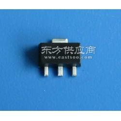 GS1400升压ic输出2.7V/2.8V/3.0V/3.3V图片