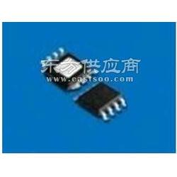 4.35V的三星锂电池充电管理IC图片