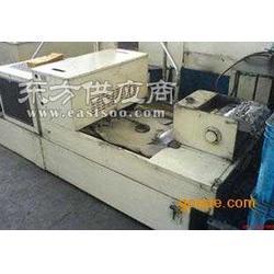 工业过滤纸 工业滤纸图片