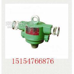 烟雾传感器GQQ0.1mg/m3矿用图片