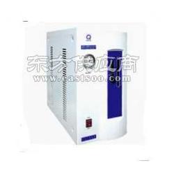 氮气发生器最优惠-赛谱仪器图片