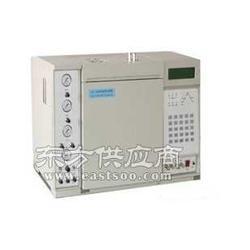 有机氯农残分析专用色谱仪专用厂家-赛谱仪器图片