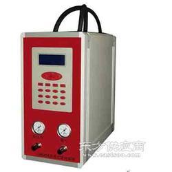 色谱仪专用空气除烃器图片