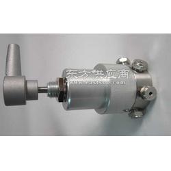 CNG中硫化物分析仪图片