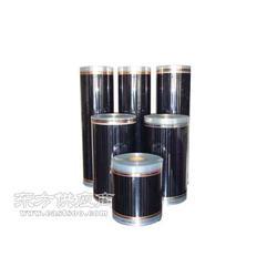 碳纤维电热膜图片