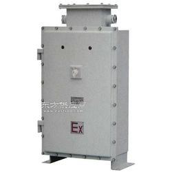 BQJ69-30 防爆自耦降压电磁起动箱图片