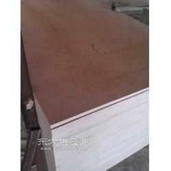 田园居包装板 一次成型包装板 杨木整芯板图片