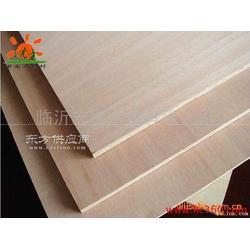 E1胶家具板 奥古曼面家具板 多层板供应商图片