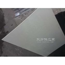 激光刀模板 杨木整芯铺装 缝隙少 不开胶图片