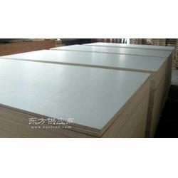 三胺基材 杨桉芯 可贴三聚氰胺纸 沙比利水曲柳图片