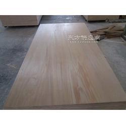 千禧宏福 多层板 家具板 E1胶 环保图片