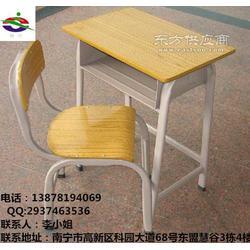 小学生固定课桌椅是多少钱图片