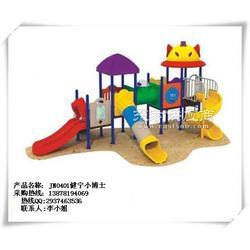 幼儿园小型滑滑梯去哪买好_是多少钱图片