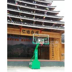 篮球框-室外透明篮球框图片